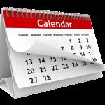 calendar_icon-460x375