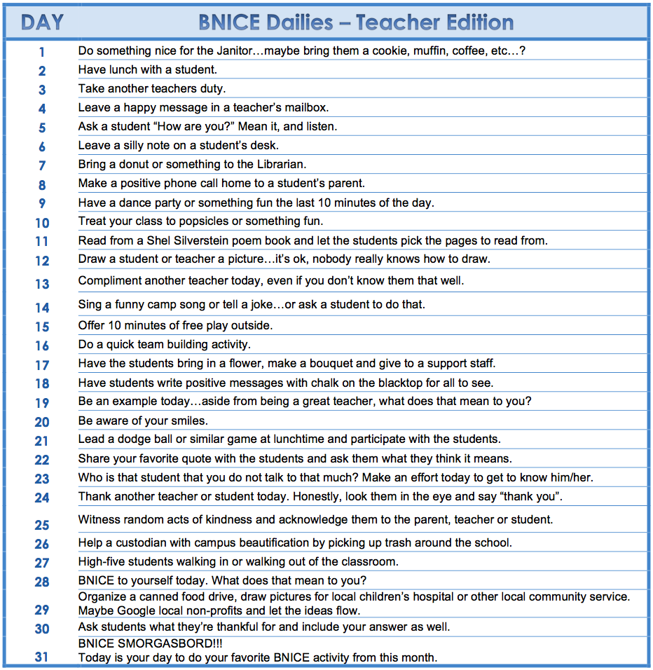 bnice-dailies-teacher-edition