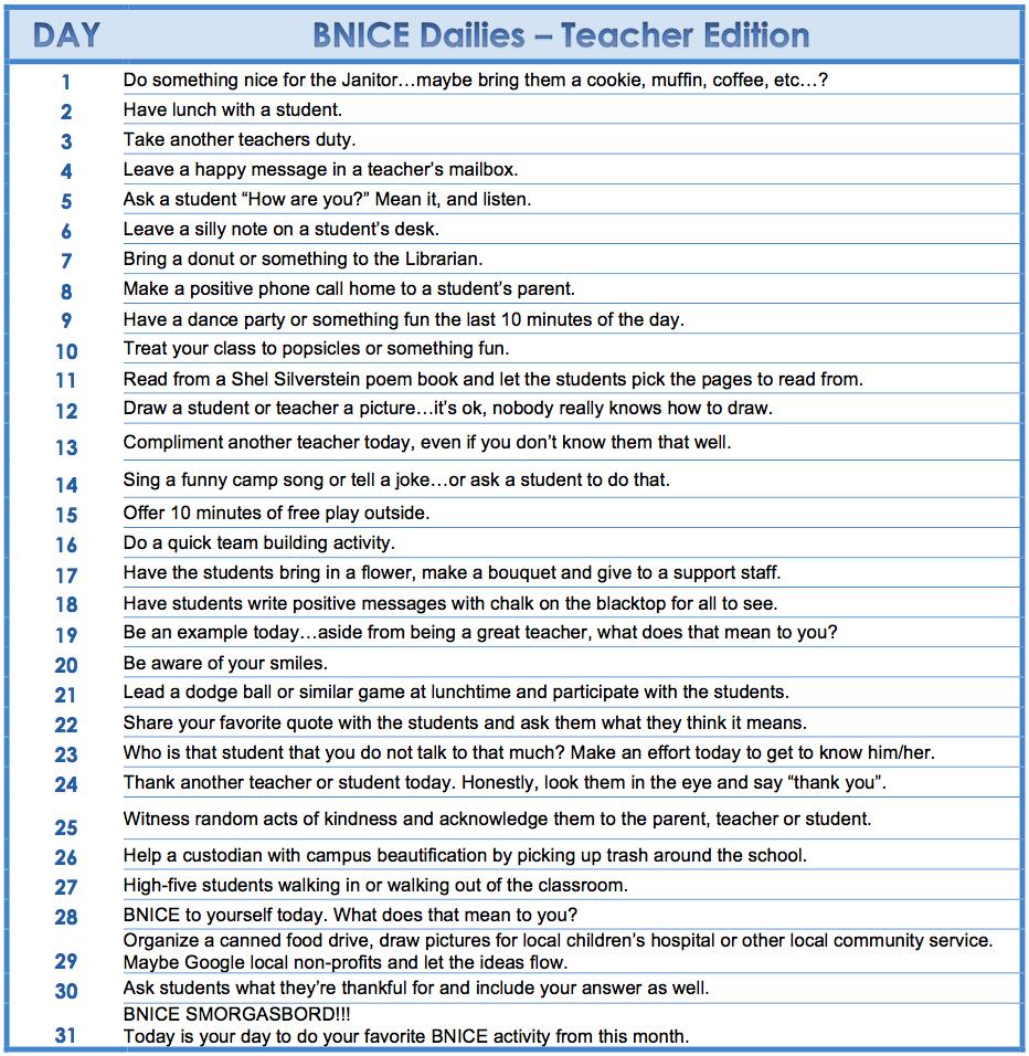 bnice-dailies-teacher-edition